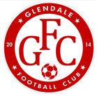 Glendale FC