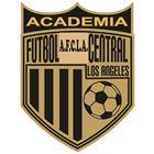 Academia Futbol Central LA