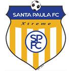 Santa Paula Xtreme