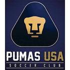 Pumas USA