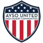 United AV