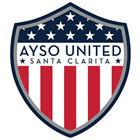 United Santa Clarita